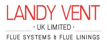 Landy Vent