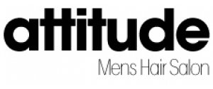 Attitude Men's Hair Salon