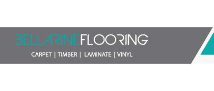 Bellarine Flooring