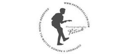 Patrick Callow Photography
