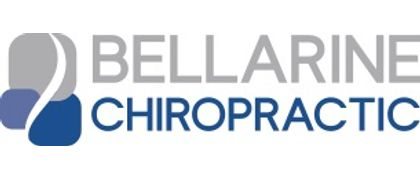 Bellarine Chiroprator