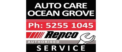 Repco Auto Care