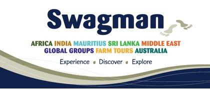 Swagman Tours