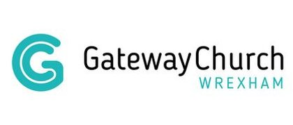 Gateway Church Wrexham