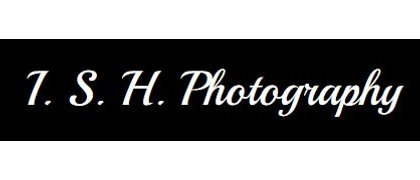 I.S.H. Photography