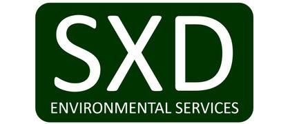 SXD Environmental Services