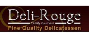 Deli Rouge