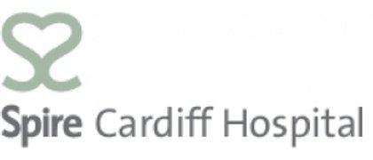 Spire Hospital Cardiff