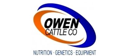 Owen Cattle Co