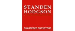 Standen Hodgson