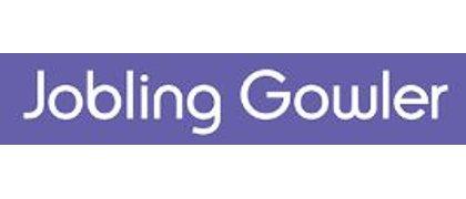 Jobling Gowler