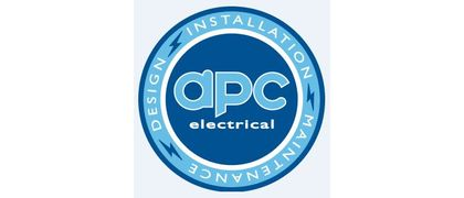 APC Electrical