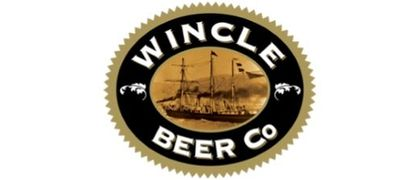 Wincle Beer Company