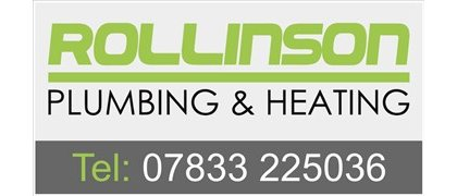 Rollinson Plumbing and Heating