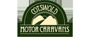 Cotswold Motor Caravans
