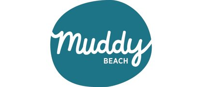 Muddy Beach Cafe