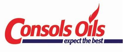 Consols Oils
