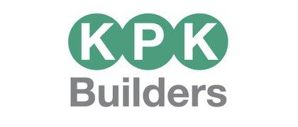 KPK Builders