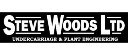 Steve Woods Ltd