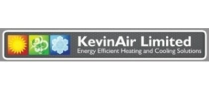 KevinAir Heating Services