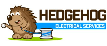 Hedgehog Electrical