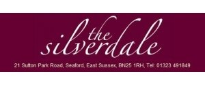 The Silverdale