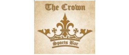 The Crown Sports Bar