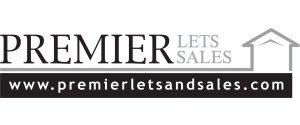 Premier Lets & Sales
