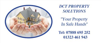 DCT Property Solutions