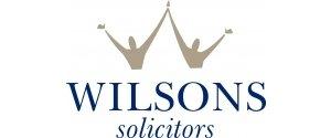 Wilson Solicitors