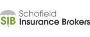 Schofield Insurance