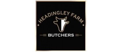Headingley Butchers