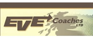 Eve Coaches