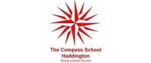 Compass School