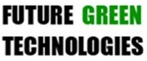 Future Green Technologies Ltd