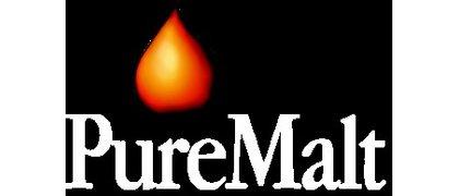Pure Malt