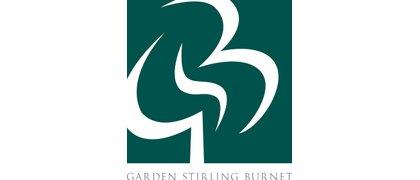 Garden Stirling Burnet
