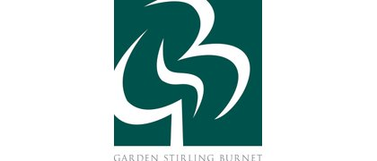 Garden Stirling Burnet