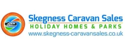 Skegness Caravan Sales Ltd