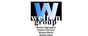 Welton Aggregates