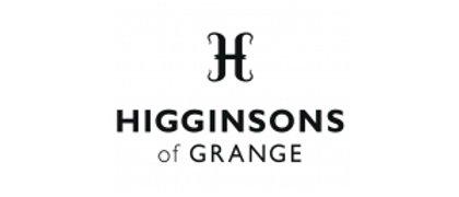 Higginsons of Grange