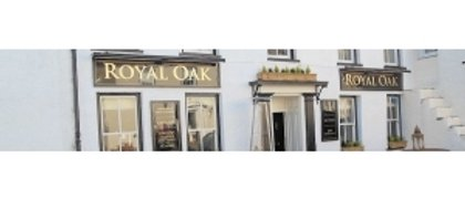 Royal Oak Inn