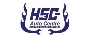 HSC Autos