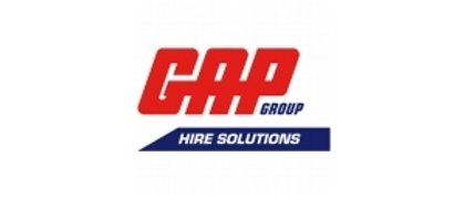 GAP Group Hire