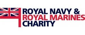 Royal Navy and Royal Marine