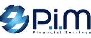 PIM Financial Services