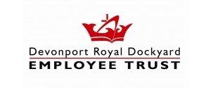 Devonport Royal Dockyard