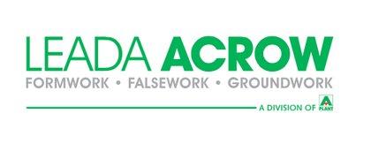 Leada Acrow