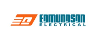 Edmondson electrical