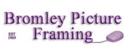Bromley Picture Framing
